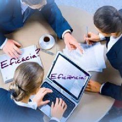 palestra-eficacia-e-sustentabilidade