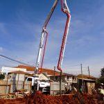Logistica Lean na Construcao Civil